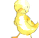 cropped-vectorduck.png